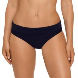 Braga Bikini Plegable, Nikita, Primadonna Swim. Verano 2018