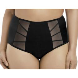 Braga Bikini de talle alto Sachi elomi
