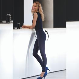 Legging push up efecto vientre plano, MILANO. JANIRA