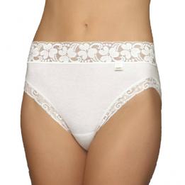 Braga Bikini encaje invisible, AVET