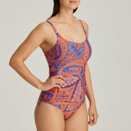 Bañador Preformado, Casablanca, Primadonna Swim. Verano 2020