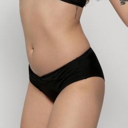 Braga Bikini hipster, Fiji, Dorina