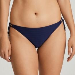 Braga Bikini Lazo, Sherry, Primadonna Swim. Verano 2020