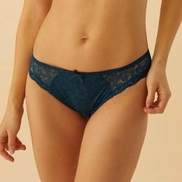 Braga Bikini Encaje, Luccia, Bestform