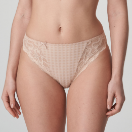 Braga bikini, MADISON, PRIMADONNA