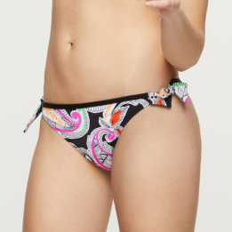 Braga bikini lazo, KELLY'S, CHERRY BEACH