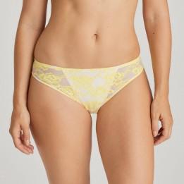 Braga Bikini, Wild Rose, Primadonna. Verano 2020