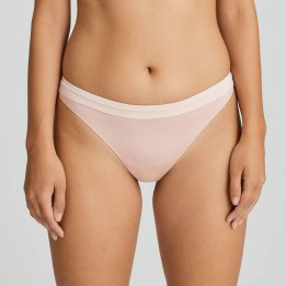 Tanga, Glow Powder Rose, Primadonna Twist. Verano 2020