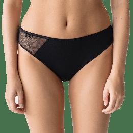 Braga Bikini, Love, Primadonna Twist. Invierno 2018.