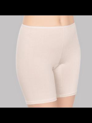 Pantalón antiroce de algodón, Naiara