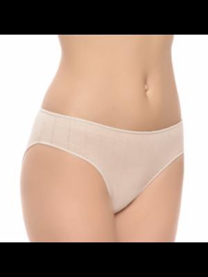Braga bikini algodón naiara