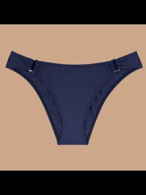 Braga bikini talle alto, SANTANA, DORINA