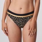 Braga bikini estampada, KIRIBATI, PRIMADONNA SWIM