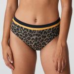 Braga bikini alta estampada, KIRIBATI, PRIMADONNA SWIM