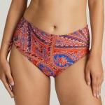 Braga Bikini Talle Alto Casablanca, Primadonna Swim. Verano 2020