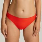 Braga Bikini, Sahara, Primadonna Swim. Verano 2020