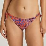 Braga Bikini Lazo Casablanca, Primadonna Swim. Verano 2020