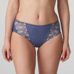 Braga bikini de talle alto, DEAUVILLE, PRIMADONNA. Color de temporada