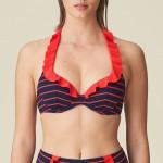 Copa Bikini Corazón Preformado, Celine, Marie Jo Swim