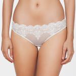 Braga corte Bikini de Novia, Heritage, de Ivette.