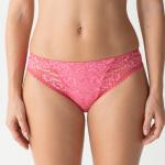 Braga Bikini Italiana, Wild Rose, Primadonna Twist.