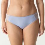 Braga Bikini, Alara, Primadonna