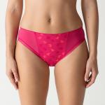 Braga Bikini, Waterlily, Primadonna. Verano 2019.