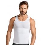 Camiseta Reductora para Hombre, Leonisa.