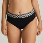 Braga Bikini Talle Alto, Assilah, Primadonna Swim. Verano 2020