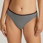 Braga bikini, Atlas, Primadonna Swim. Verano 2020