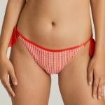 Braga bikini lazo, Atlas, Primadonna Swim. Verano 2020