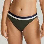 Braga bikini, Ocean Drive, Primadonna Swim. Verano 2020