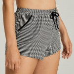 Short playero, Atlas, Primadonna Swim Verano 2020