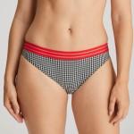Braga Bikini, Gentlelady, Primadonna Twist. Verano 2020