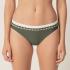 Braga Bikini, Gina, MarieJo Swim, Verano 2019