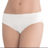 Braga Bikini tul efecto tanga, Even