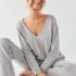 Pijama sport , GISELA.