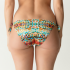 Braga Bikini de lazo, Vegas, Primadonna Swim. Verano 2019
