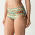 Braga Bikini Talle Alto, Vegas, Primadonna Swim. Verano 2019