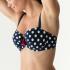Copa Bikini Balconet con aros, POP, primadonna swim, verano 2019
