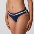 Braga bikini, OCEAN MOOD, PRIMADONNA SWIM