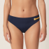 Braga Bikini, Claudia, MarieJo Swim. Verano 2019