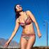 Copa Bikini Entera con Aros, Vegas, Primadonna Swim. Verano 2019