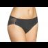 Braga Bikini cortada al láser, Naiara