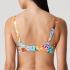 Copa bikini copa entera con aro, CARIBE, PRIMADONNA SWIM