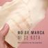 Braga Faja Vientre Plano Invisible con Tul, Cover Panty, Leonisa