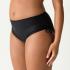 Braga Bikini Talle Alto Cocktail, Primadonna Swim. Verano 2019