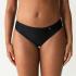 Braga Bikini, Cocktail,  Primadonna Swim.