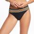 Braga bikini alta con detalle, ORY