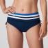 Braga bikini alta  estampada, POLYNESIA, PRIMADONNA SWIM.